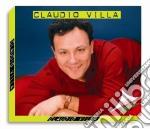 Claudio Villa (2 Cd) cd musicale