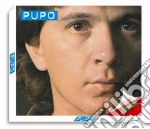 Pupo (2 Cd) cd musicale