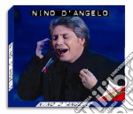 Nino D'Angelo (2 Cd) cd musicale