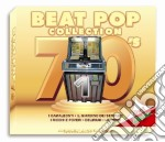 Beat Pop Collection #01 (2 Cd) cd musicale