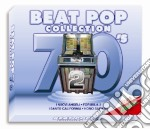 Beat Pop Collection #02 (2 Cd) cd musicale