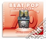Beat Pop Collection #03 (2 Cd) cd musicale