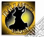 Ballando Valzer #02 cd musicale