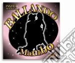 Ballando Mambo #02 cd musicale