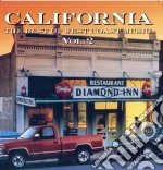 CALIFORNIA THE BEST VOL.2 cd musicale di ARTISTI VARI