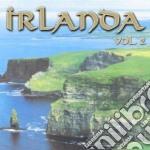 Irlanda #02 cd musicale di ARTISTI VARI