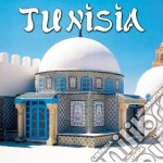 Tunisia cd musicale di Artisti Vari