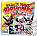Gianni Drudi - Baby Dance Compilation cd musicale