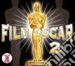 FILM OSCAR VOL.2 cd musicale di ARTISTI VARI