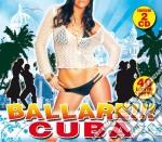 BALLARE !!!  - CUBA - cd musicale di ARTISTI VARI