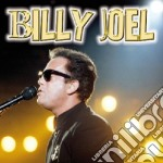 Billy Joel - Billy Joel cd musicale di JOEL BILLY