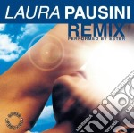 Laura Pausini - Remix  cd musicale
