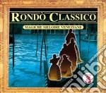 Rondo' Classico (2 Cd) cd musicale