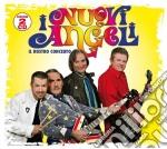 Il nostro concerto cd musicale di Angeli Nuovi
