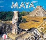 Maya (2 Cd) cd musicale