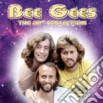 Bee Gees - The 60'S Collection cd musicale di BEE GEES