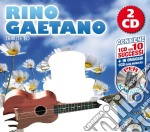 Tribute To Rino Gaetano (2 Cd) cd musicale