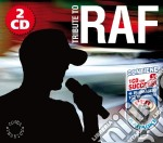 Tribute To Raf (2 Cd) cd musicale