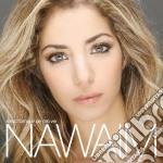 Nawaim - C'Est L'Amour De Ma Vie cd musicale