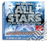 Original All Stars Box 01 (2 Cd) cd musicale