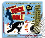 Roots Of Rock And Roll (2 Cd) cd musicale