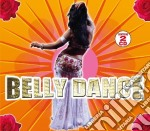 Belly Dance (2 Cd) cd musicale