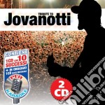 Tribute To Jovanotti (2 Cd) cd musicale