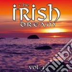 Irish Dream (The) #01 cd musicale