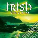 Irish Dream (The) #02 cd musicale