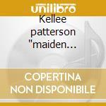 Kellee patterson