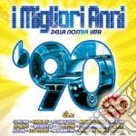 '90 i migliori anni della nostra vita cd musicale di Artisti Vari