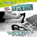 Best Italia Beat Generation cd musicale di Artisti Vari
