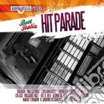 Best Italia Hit Parade cd musicale di Artisti Vari