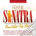 Frank Sinatra - New Hits Remix cd musicale