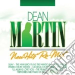 Dean Martin - New Hits Remix cd musicale