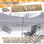 Best Italia Abbronzatissima cd musicale