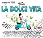 Dolce Vita (La) (3 Cd) cd musicale