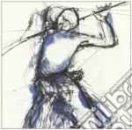 Danio Manfredini - Incisioni cd musicale di Danio Manfredini
