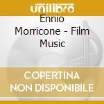 FILM MUSIC cd musicale di MORRICONE ENNIO