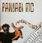 Panjabi Mc - Mundian Ti Bach Ke cd musicale di PANJABI MC