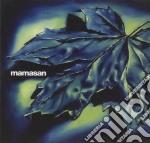 MAMASAN cd musicale di MAMASAN