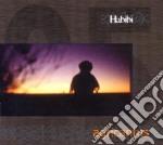 HABIBI cd musicale di AGRICANTUS
