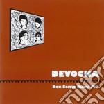 Devocka - Non Sento Quasi Piu cd musicale di DEVOCKA