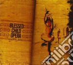 Blessed Child Opera - Happy Ark cd musicale di BLESSED CHILD OPERA
