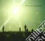 E42 - Uomini Celesti cd musicale di E42