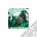 THE NEVER ENDING STORY cd musicale di THE TWINS ARTCORE