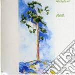 Archensiel - Piova cd musicale di ARCHENSIEL