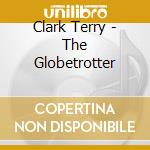 The globetrotter cd musicale