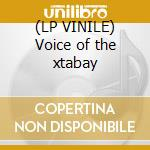 (LP VINILE) Voice of the xtabay lp vinile
