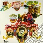 Jim Kweskin - What Ever Happened To... cd musicale di KWESKIN JIM